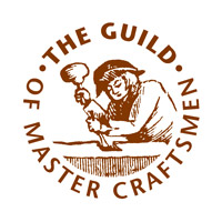 The guild master of craftsmen