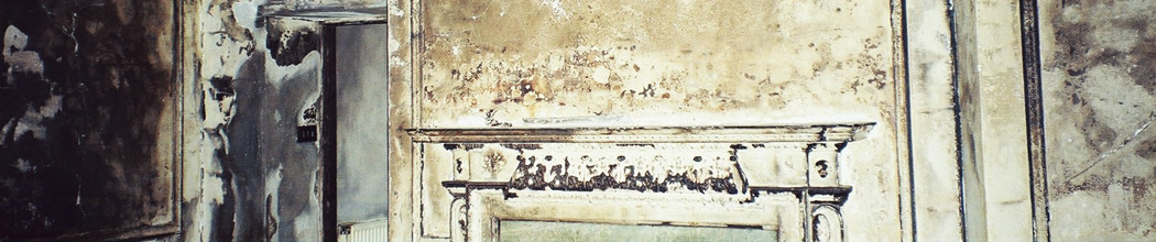 Fire-Damage-Main-Bedroom-13